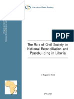 TOURE-2002-IPA-The-Role-of-Civil-Society-in-National-Reconciliation-and-Peacebuilding-in-Liberia.pdf