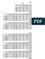 Pile Capacity precast.xls