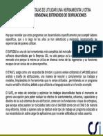ventajas_desventajas-uso_safe_etabs_sap2000.pdf