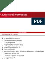Cours Sécurité 20180210 V06