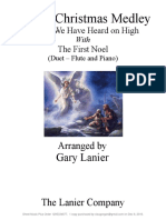 Gary-Lanier-ANGELS-CHRISTMAS-MEDLEY-Duet-Flute-Piano-with-Parts-1.pdf