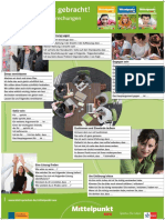 W640639 DaF Mittelpunkt Neu Diskussion Poster