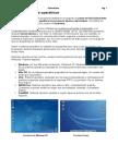 sistemas-operativos2.pdf