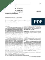 RTK.pdf