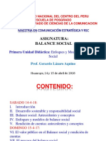BS Sesion 1