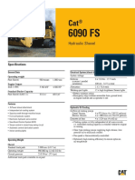 hydraulic-showvls-cat-6090-fs.pdf