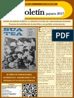 Boletín 180