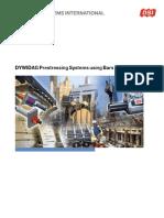 DSI-DYWIDAG_Prestressing_Systems_using_Bars_01.pdf