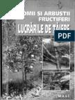 lucrarile de taiere la pomii si arbusti fructiferi.pdf