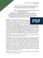 deter_auto_de.pdf