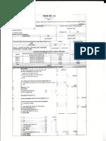 Form 16 2017 of Prabhat Raj.pdf