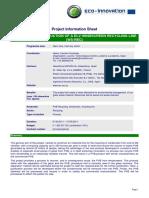 Project_sheet_2014_.pdf