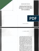 Mead.-Adolescencia,_sexo_y_cultura_en_Samoa.pdf