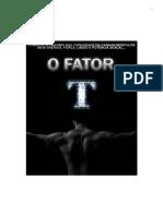 factor ts.pdf