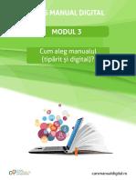 cursmanualdigital_modul3.pdf