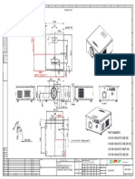 HIGHlite Cine 260 330 Series CAD