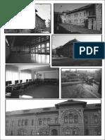 C.N. Al. Lahovari - Revista Prezent 2011