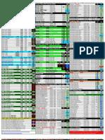 2009-12!29!1_PC Zone Computer Trading