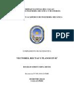 vectores_rectas_planos_r3.pdf