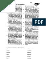 Exercício 09 - Texto -The Modern Age of Computers.docx