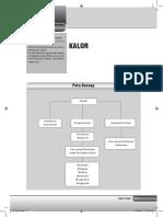 07_bab_6__kalor_111-144.pdf