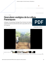 Descubren vestigios de la cultura Paranapura _ LaRepublica.pe.pdf