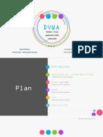 Vulnérabilities DVWA.pptx