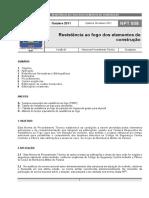 NPT00811Resistenciaaofogodoselementosdeconstrucao.pdf