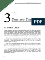 bab3-stack.pdf