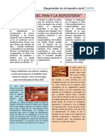 EA03_TAREA__R3_PAN.pdf