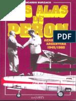 77836548-Las-Alas-de-Peron-Ricardo-Burzaco.pdf