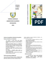 UNIVERSIDAD CATOLICA BOLIVIANA m seg.pdf