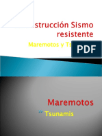 3 Construc[1].  sismo resistente