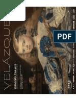 Affiche Velazquez