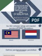 Malay vs Net
