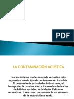 Contaminacionacustica Alia