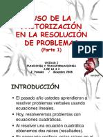 8775796 Resolver Problemas Parte 1 Version Blog