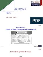 maratonadefrancesaula1.pdf