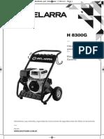 H 8300G BELARRA manual.pdf