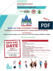 Webcast WS3 ICTP Invitation Indonesia (2)