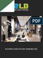 Catalogo Retail