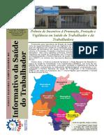 Informativo-da-Saúde-do-Trab.-Edição-Extra-Abril-2018.pdf