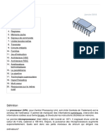 processeur-763-mvg14q