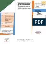 337371072 Leaflet Imunisasi Dasar Lengkap