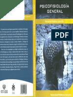 PSICOFISIOLOGIA GENERAL (fernando paladines jaramillo) $ 2,40.pdf