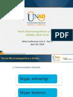 Diapositivas Conferencia Web Unidad 3 Parte 2_300418