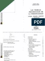 Lindzey_G_and_Hall_C_S_1984.pdf