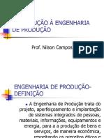 INTRODU__O___ENGENHARIA_DE_PRODU__O_2.ppt