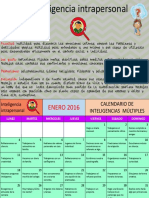 Calendario-de-inteligenncias-multiples-enero.pdf
