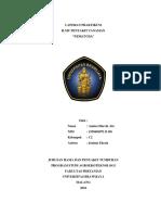 FORMAT LAPORAN IPT ASPEK NEMATODA.docx